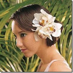 līgavas frizura (16)
