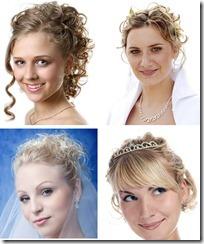 līgavas frizura (17)
