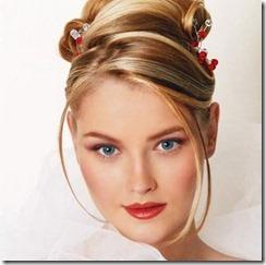 līgavas frizura (18)