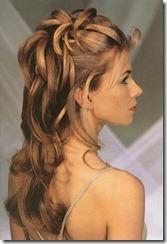 līgavas frizura (19)