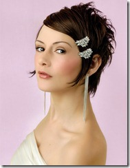 līgavas frizura (20)