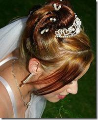līgavas frizura (21)