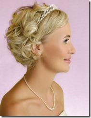 līgavas frizura (23)