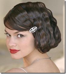 līgavas frizura (24)