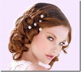 līgavas frizura (29)