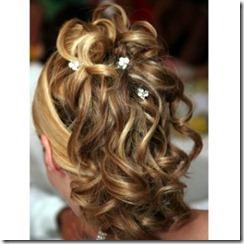līgavas frizura (2)