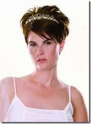 līgavas frizura (30)