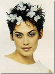 līgavas frizura (32)