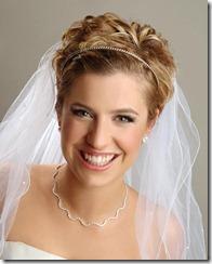 līgavas frizura (35)