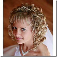 līgavas frizura (3)