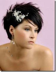 līgavas frizura (40)