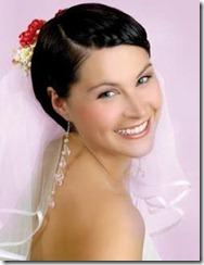 līgavas frizura (41)