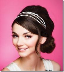 līgavas frizura (4)