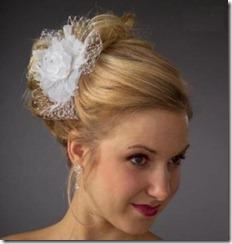 līgavas frizura (5)