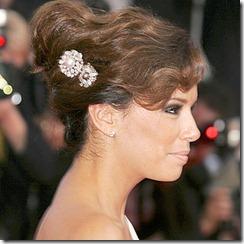 līgavas frizura (6)