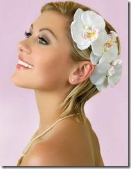 līgavas frizura (7)