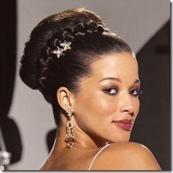 līgavas frizura (8)