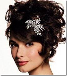 līgavas frizura (9)