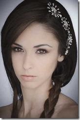 līgavas frizuras (2)