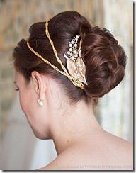 līgavas frizuras (3)