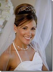 līgavas frizuras (4)