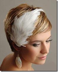 ligavas frizura (3)