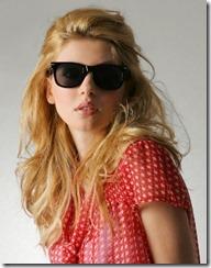 saulesbrilles 2011 (25)