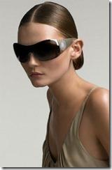 saulesbrilles 2011 (2)