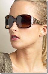 saulesbrilles 2011 (3)