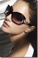 saulesbrilles 2011 (5)