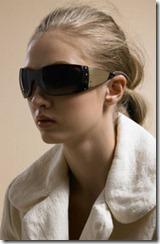 saulesbrilles 2011 (7)