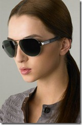 saulesbrilles 2011 (8)