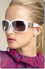saulesbrilles 2011 (9)