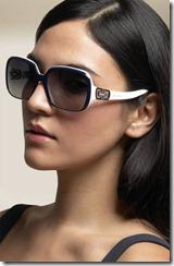 saulesbrilles 2011