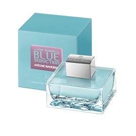 Antonio Banderas Blue Cool Seduction smaržas