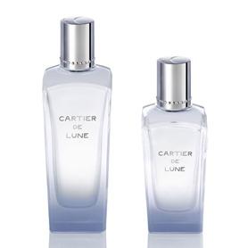 Cartier Cartier De Lune smaržas