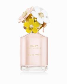 Marc Jacobs Daisy Eau So Fresh smaržas