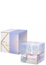 Shiseido Zen White Heat  Edition smaržas