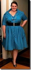 kleita apaļīgai sievietei (10)
