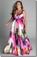 kleita apaļīgai sievietei (12)