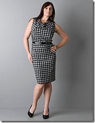 kleita apaļīgai sievietei (3)