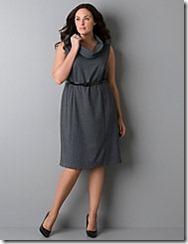 kleita apaļīgai sievietei (4)