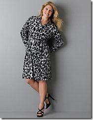 kleita apaļīgai sievietei (5)