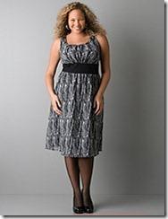 kleita apaļīgai sievietei (6)