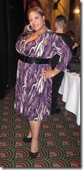 kleita apaļīgai sievietei (9)