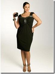 kleita apaligai sievietei (2)