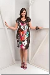 kleita apaligai sievietei (4)