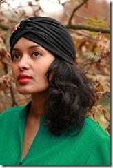 pavasara trends 2011 turbans (10)
