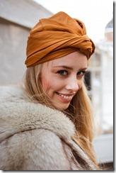 pavasara trends 2011 turbans (11)