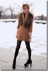 pavasara trends 2011 turbans (12)
